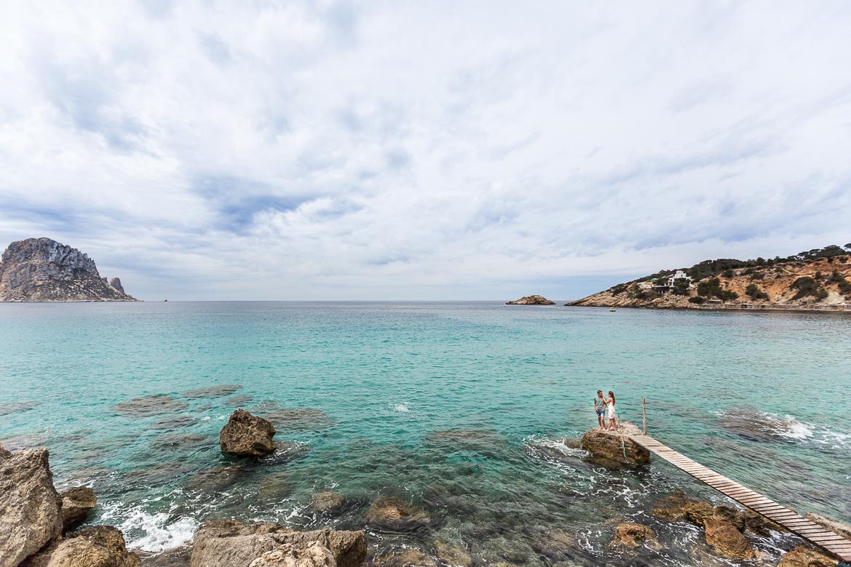 Fotograaf Ibiza