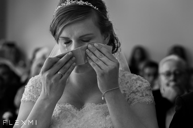 bruidsfotograaf lexmond